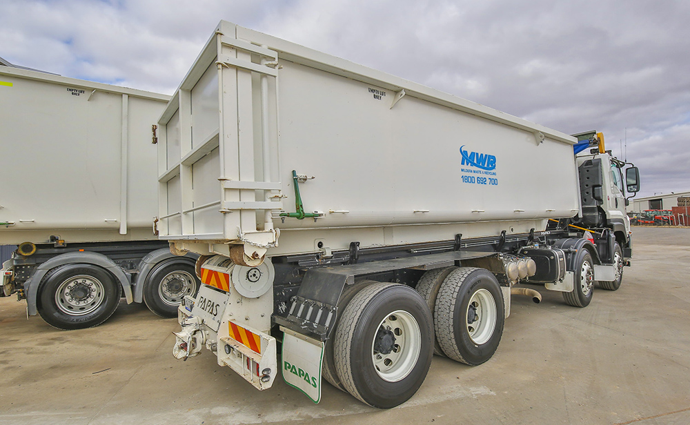 Trailer-Mounted-Skip-Bin-Hire-by-Mildura-Waste-and-Recycling