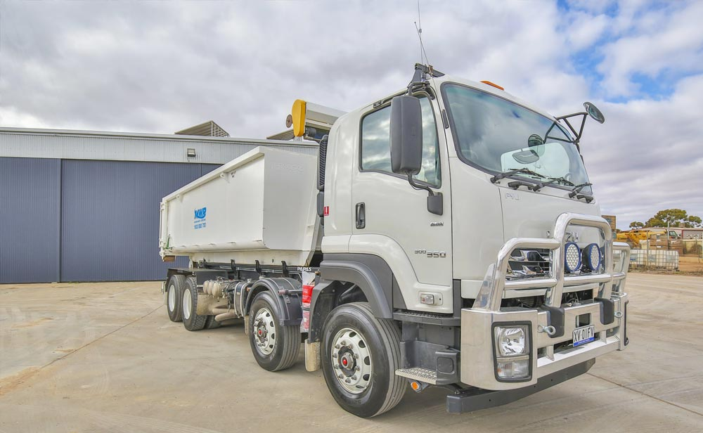 Commercial-and-Industrial-Waste-REmoval-by-Mildura-Waste-and-Recycling