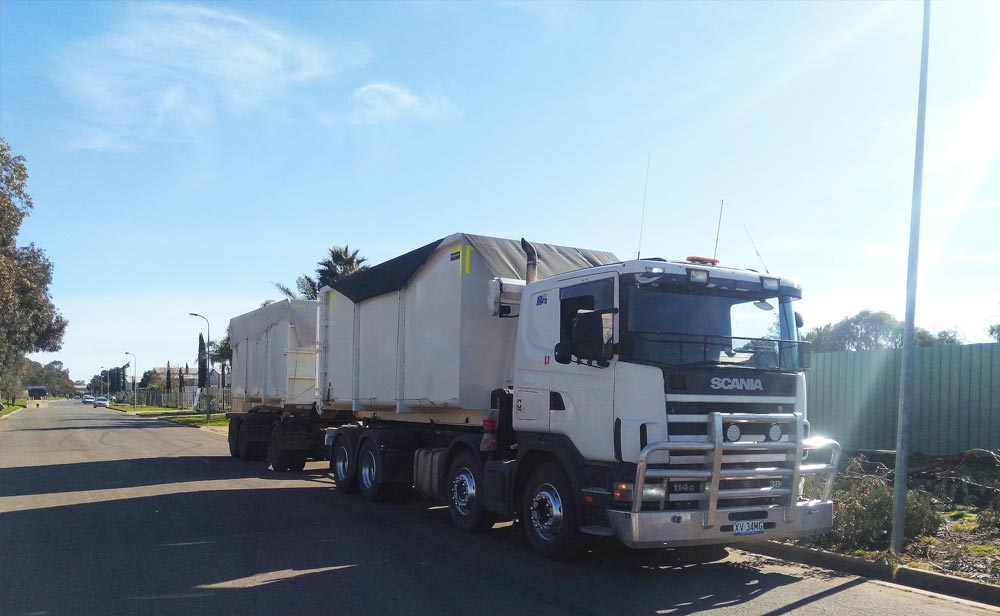 Industrial-Waste-Removal-and-Transport